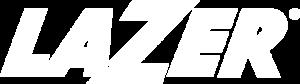 190-1907739_lazer-logo-lazer-sport-logo