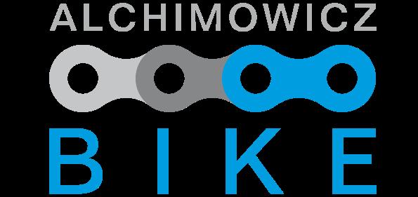 alchimowiczbike.pl