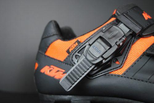 obrazek produktu - butów ktm factory line