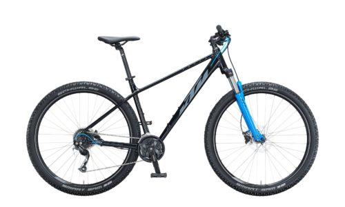 alchimowicz bike_CHICAGO_DISC_291__L_48cm__metallic_black__grey-blue_1