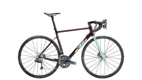 rower szosowy ktm revelator alto