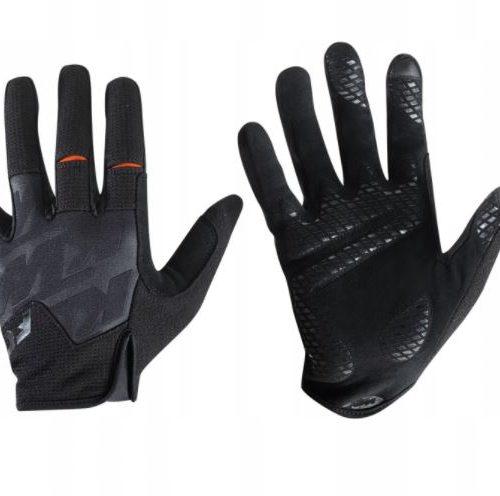 rękawiczki ktm factory character