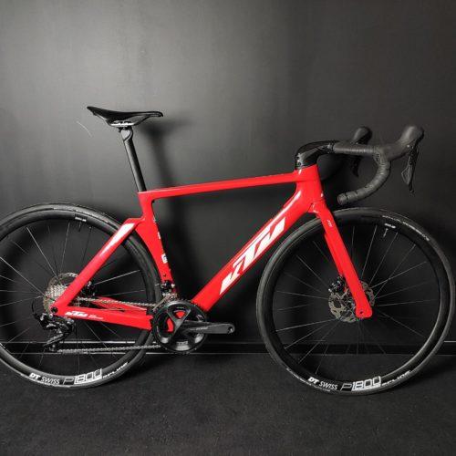 alchimowiczbike-ktm-REVELATOR_LISSE_ELITE_M-55_brite_red__white