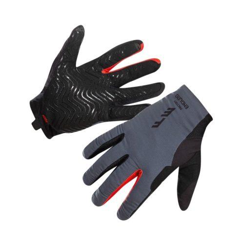 rękawiczki ktm enduro