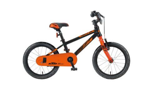 rower ktm