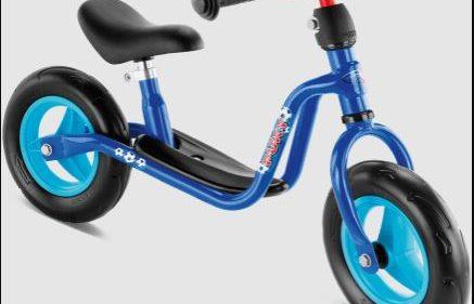 rower puky