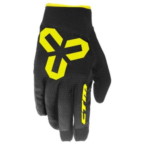 rękawiczki ctm