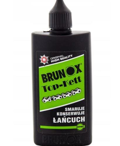 smar brunox