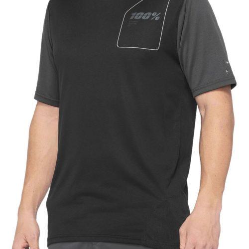 t-shirt ridecamp
