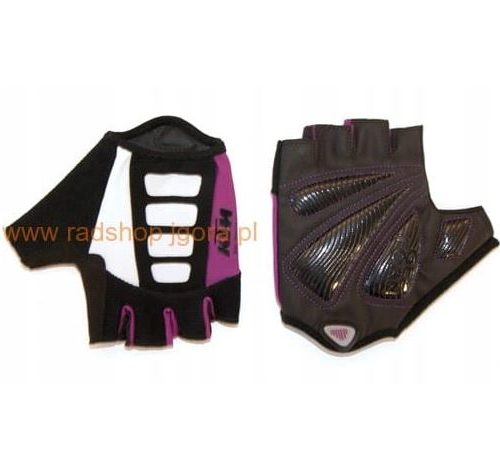 rękawiczki ktm factory line lady