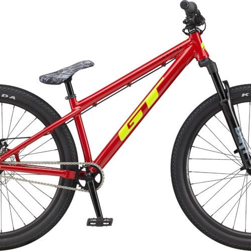 rower gt la bomba