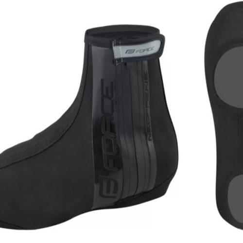 ochraniacze na buty force